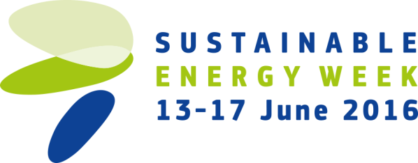 EU Sustainable Energy Week in Ukraine
